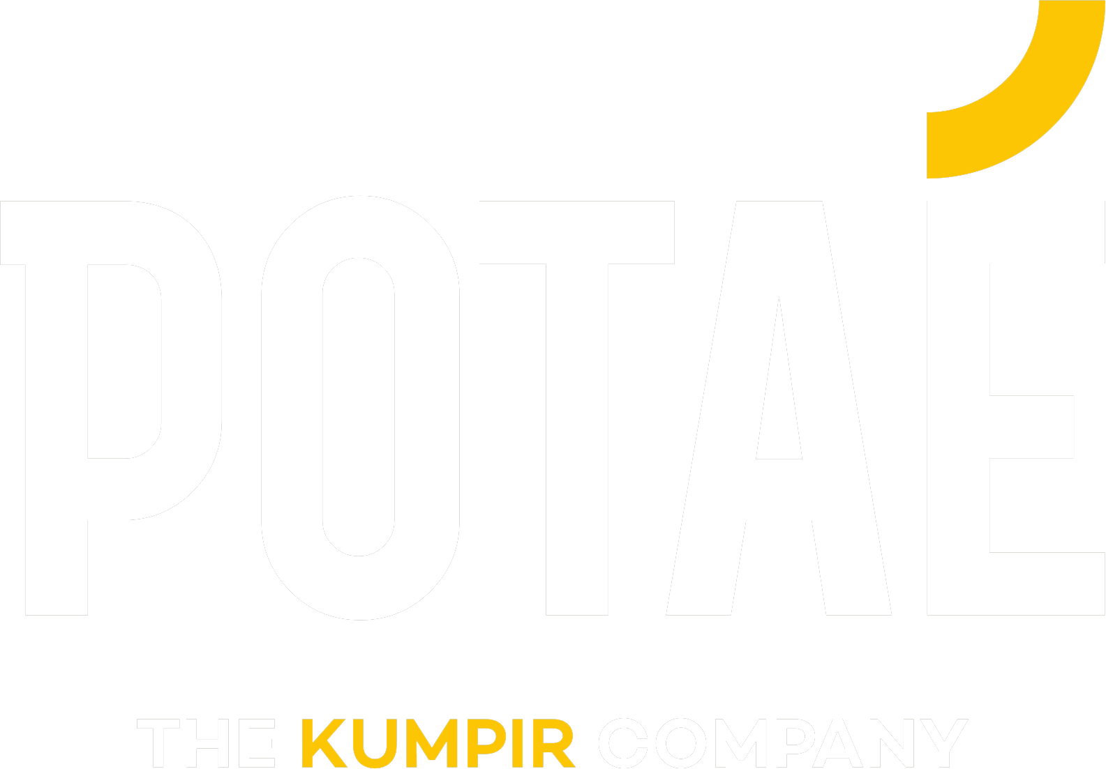 potae